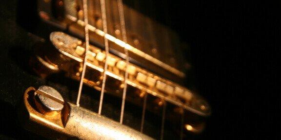 Music & Opera News
