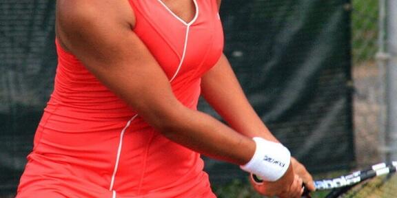 France suspend Rio tennis trio